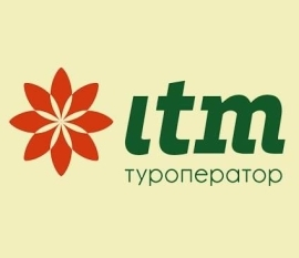 Туроператор ITM Group